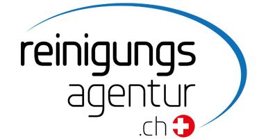 reinigungsagentur.ch